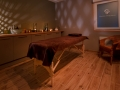 Salle massage cocon precieux nancy